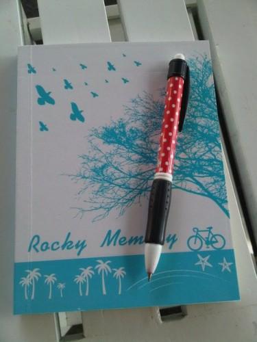 good memory,note book,สมุดโน้ต,ไดอารี่,สมุดบันทึก,สมุดไดอารี่